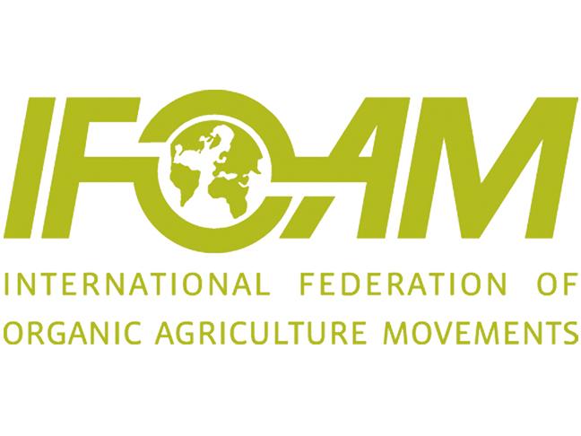 Стандарты IFOAM