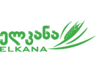 Органическое с/х в Грузии – «Элкана»