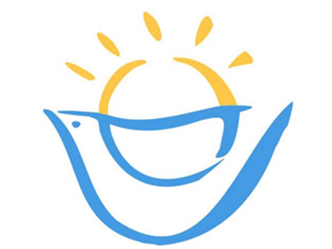 """КОНКУРС """"СЕЛЬСКАЯ ГАСПАДАРКА Ў ГАРМОНІІ З ПРЫРОДАЙ"""" – 2009"""