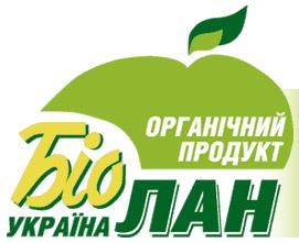 biolan-org-ua