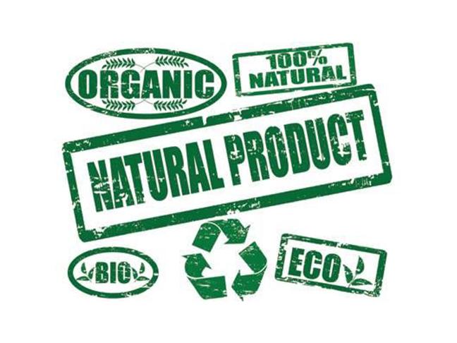 Экспорт продукции органического сельского хозяйства на рынок ЕС