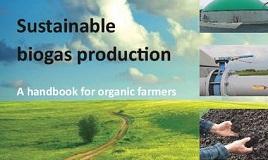 Биогаз для органических фермеров