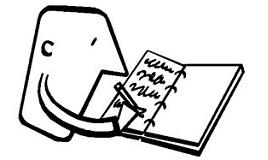 Дневник пермакультурного дизайнера. Занятие 1