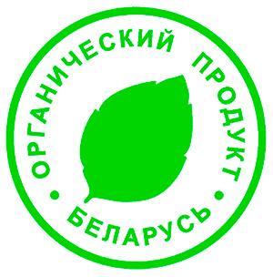 В круге зеленом