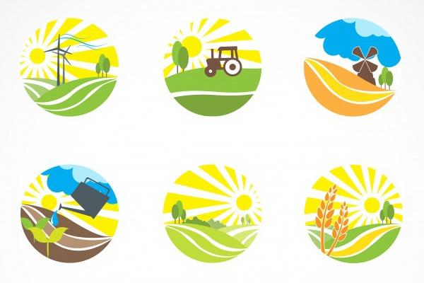 Презентации конференции «Органическое и устойчивое сельское хозяйство для решения глобальных проблем»