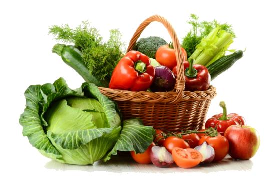 Харчовыя дадаткі ў арганічнай прадукцыі — вымушаная неабходнасць. Пакуль