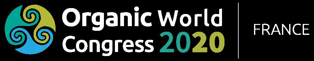 Объявлен сбор заявок от спикеров на 20-ый Всемирный органический конгресс