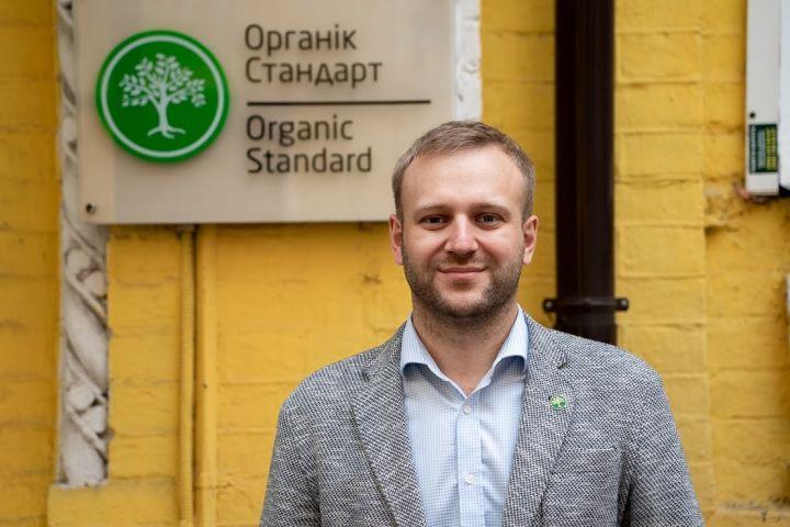 Органическое равновесие: Как эволюционировал украинский органический рынок
