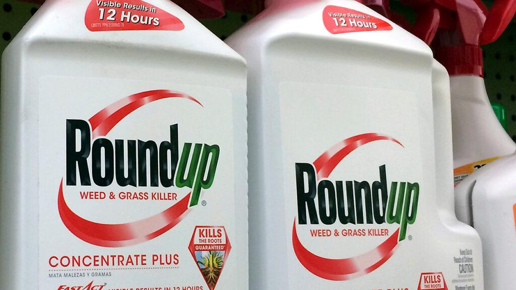 Городской совет Нью-Йорка запретил использование химических пестицидов в общественных местах